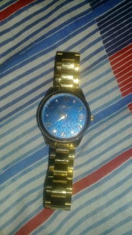 Vendo relógio condor novo. nunca usado