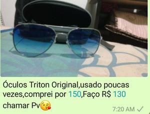 Óculos suglass original por favor leiam   Posot Class f2b7466ce1