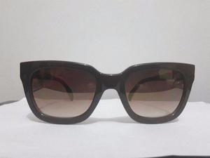 Óculos de Sol Chilli Bens - Coleção The Beatles