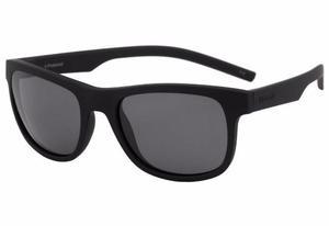 Óculos de sol Polaroid NOVO
