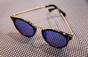 47613f23e9aab Óculos de sol clube da luta oc chilli beans   Posot Class