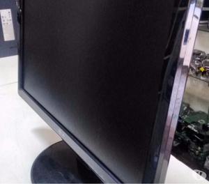Monitor Desktop Marca LG Flatron 19