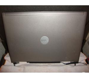 Tela LCD 15,4 com moldura e tampa para notebook Dell Latitud