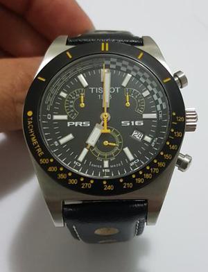Relógio Tissot 516 Retrograde