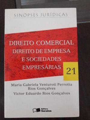 Livros para concurso jurídico