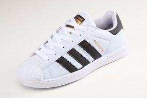 Tênis Adidas Superstar Turbo