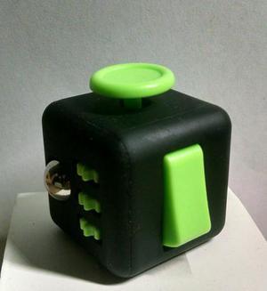 Cubo Anti Estresse