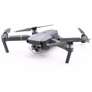 Drone DJi Mavic Pro Kit 4K 12MP - Pronta entrega
