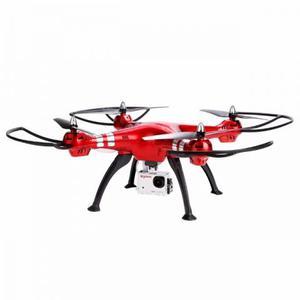 Drone Syma X8hg Câmera 8.0mp Hd