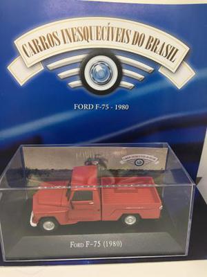 Miniatura Ford F