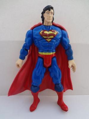 Super-homem Boneco Aprox, 25 Cm