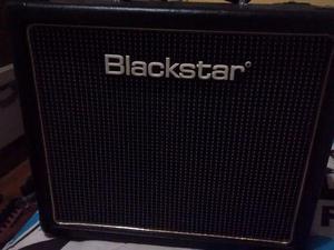 Amplificador Valvulado BlackStar HT1