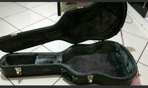 Case para violão