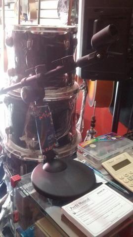 Pedestal de mesa para microfone (produto novo)