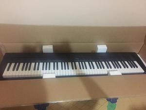 venda de piano schallitz usado na bauru posot class. Black Bedroom Furniture Sets. Home Design Ideas