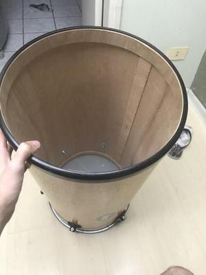 Tantan (rebolo) percussão