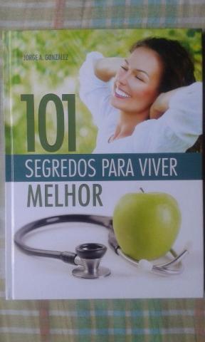 101 Segredos para viver melhor