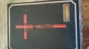 Biblia Católica edição Especial
