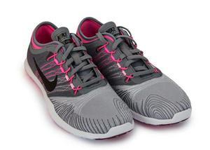 Tênis Feminino Nike Flex Original novo na caixa.