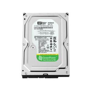 Hd 1TB Western Digital Green,PC, rpm, NOVO, LACRADO COM