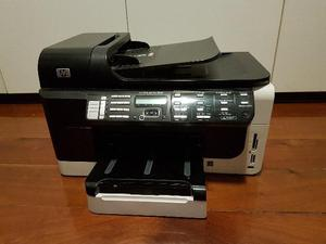 Impressora Multifuncional HP OfficeJet Pro  - Conservada