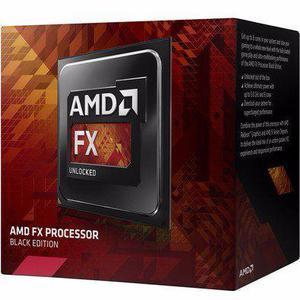 Kit amd (processador + placa mae + memoria ram)