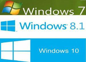 Pendrive 16 GB com todos os Windows por apenas