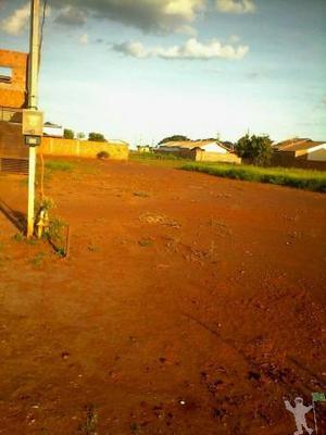 TROCO OU VENDO TERRENO EM DOURADOS - MS por terreno em Mgá