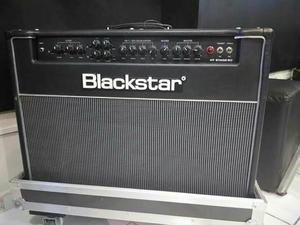 Amplificador BlackStar HT Stage 60