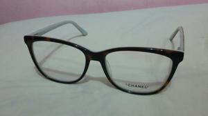 Óculos da ótica diniz coisa boa   Posot Class dcc8b8cb53