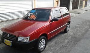 Fiat Uno Mille  flex -