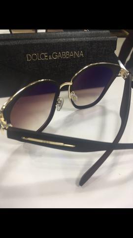 Óculos de sol Dolce & Gabanna