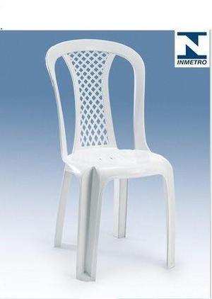 Cadeiras de plástico - mesas e cadeiras plásticas -
