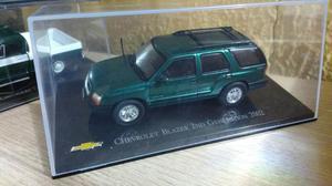 Miniaturas de carros antigos nacionais