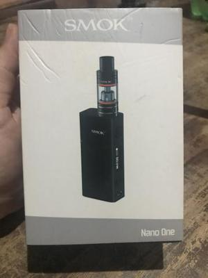 Vaper Smok Nano One