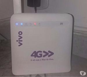 Wi-Fi da vivo por 100 reais