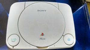 PlayStation 1 (Quebrado) Leia o anúncio