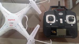Drone syma x5c