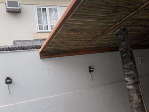 Empresa instalação cercas de bambu em niteroi tetos