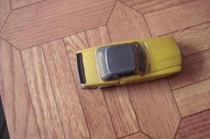 Miniatura - Mercedes Benz - SS-Sel
