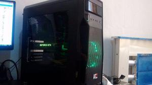 PC gamer Troko p/ Xbox one+ volta leia
