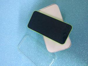 IPhone 5c facilito pego seu game