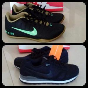 Tênis Nike FS Lite Trainer (Original