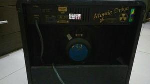 Vendo caixa de som Meteoro 30 W