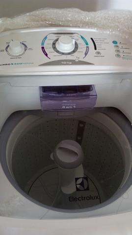 Lava-Roupa Electrolux 10 kg