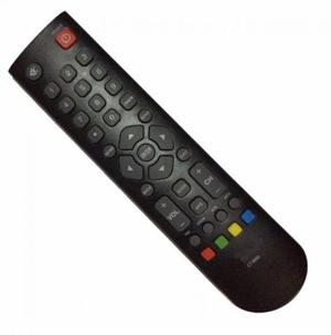 Controle Remoto Para Tv Semp Toshiba Lcd Led Lhs-