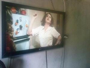 Tv 42 pl lg ld full hd v/t