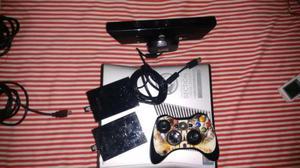 Estou vendendo esse Xbox 360