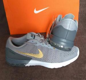 Tênis Nike Air Max Typha Tam 42 (original novo sem uso)