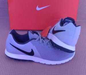 Tênis Nike Flex Experience Rn 6 Tam  (Original